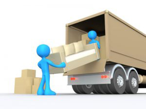Interstate Removalists Hornsby