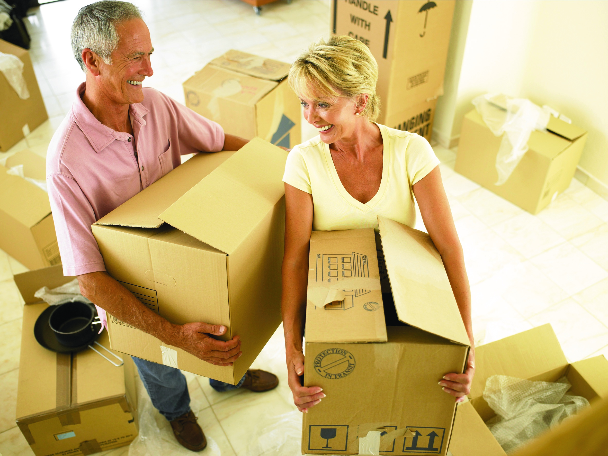 Award Winning Removal Services Thornleigh
