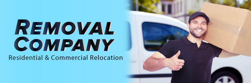 Removal Company West Pymble